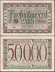 Württemberg 50000 Mark.jpg