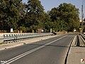 Wąchock, Most drogowy - fotopolska.eu (247169).jpg