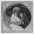 Włodzimierz błocki-pocałunek i śmierć.jpg