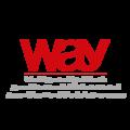 WAY-Logo.png
