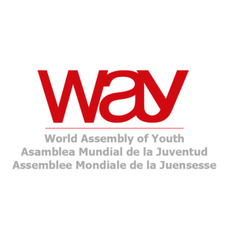 World Assembly of Youth