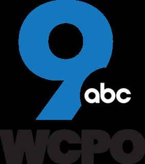 WCPO-TV ABC affiliate in Cincinnati