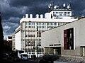 WCT Poznan.jpg