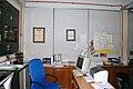 WHZhang's Bukit Bintang (Office 3).jpg