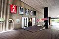 WLANL - Sandra Voogt - Kunsthal Rotterdam (11).jpg
