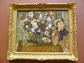 WLA metmuseum Edgar Degas.jpg