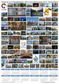 WLM-Calendar-2014 TOP-100 Germany.pdf