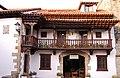 WLM14ES - Conjunto Arquitectonico de Santillana del Mar - Margavela (3).jpg