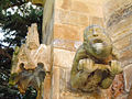 WLM14ES - Monasterio de Veruela 13 - .jpg