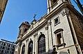 WLM14ES - Seu Nova, o Catedral de l'Assumpció, Lleida - MARIA ROSA FERRE.jpg