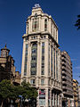 WLM14ES - Zaragoza La Adriatica 00880 - .jpg