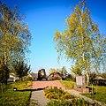 WLM Polt 2016-10-25 099.jpg