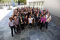 WMF All-Staff 2011-49.jpg