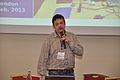WMF Conference 2013 - Milano - 8056.jpg