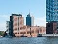 WPAhoi, Norderelbstraße, Hamburg (P1080315).jpg