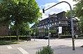 WP Waldersee-Kaserne.jpg