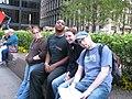 WSTM Lazy Bastards 0031.jpg