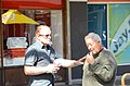 WTF Fred Oostryck Old Freo men in the Mall 6.jpg