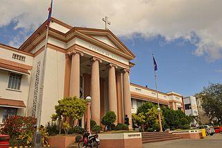 Ateneo de Naga University