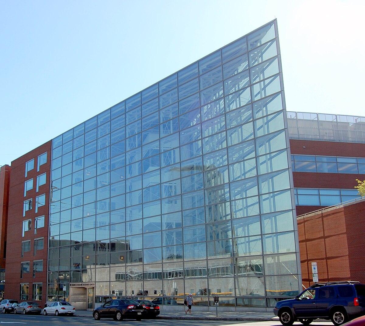 Drexel University College of Engineering - Wikipedia