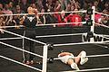 WWE Raw IMG 3329 (11702260595).jpg