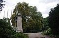 WWI-II Denkmal in der Totale.jpg