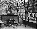 "WWII, Europe, England, Homefront, ""Food Production"" - NARA - 196266.jpg"