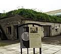 WWII Outpost - panoramio.jpg
