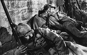 WWI Defenders Fort Vaux 1916.jpg