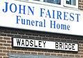 Wadsley Bridge station sign.jpg