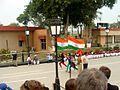 WagahBorderINDO-wwwwsdcspakistanindiapakistanindiaindia 25.jpg