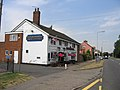 Waggon and Horses, Barton-le-Clay, Beds - geograph.org.uk - 194173.jpg