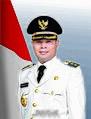 Wakil Bupati Sijunjung Iraddatillah.jpg
