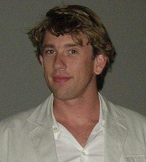 Waldemar Torenstra actor