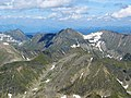 Waldhorn from Hochgolling.jpg