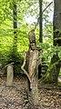 Waldmenschen Skulpturenpfad (Freiburg) jm9518.jpg
