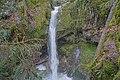 Waldshut-Tiengen Indlekofen Haselbach Wasserfall Bild 2.jpg