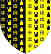 Walker of Worcester Escutcheon.png