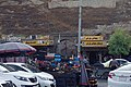 Walking around the city center of Erbil 01.jpg