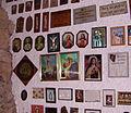 Wallduern Lourdesgrotte 2.jpg