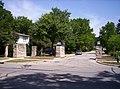 Waller Estate Gates (707273456).jpg