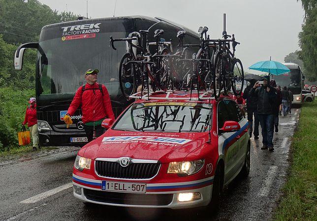 Wallers - Tour de France, étape 5, 9 juillet 2014, arrivée (B80).JPG