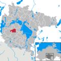 Walow in MÜR.PNG
