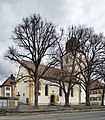 Walsdorf-Kirche-P2147535.jpg