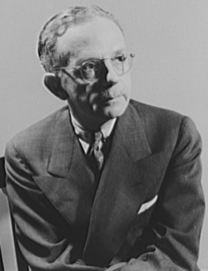 Walter Francis White - Image: Walter Francis White