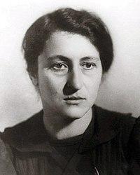 Wanda Wasilewska 2.JPG
