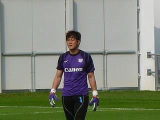 Wang Zhenpeng (footballer) Chinese footballer