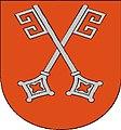 Wappen-Fsm-minden.jpg