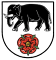 Wappen-oppingen.png