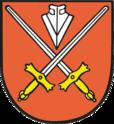 Wappen-stuttgart-degerloch.png